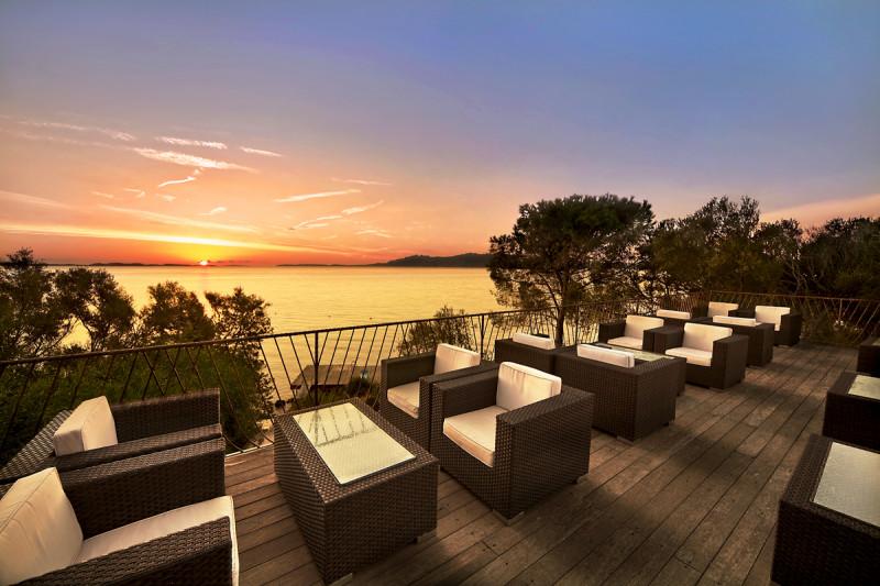 Capo d'Orso Hotel – Gruppo Delphina – Sardegna