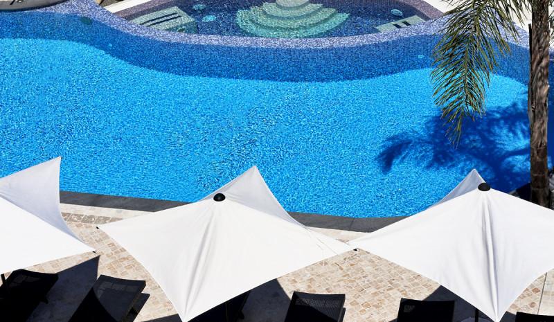 Hotel Mea – Lipari – Isole Eolie
