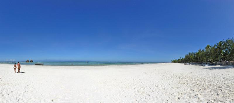 Zanzibar – cliente I Grandi Viaggi