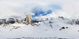 Virtual-tour-360-aereo-Google-Maps-fotografo-hotel-certificato-Gianfranco-Guccione-drone